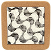 Portugal Gifts - Tile Trivet with Cork - Various Patterns