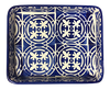 Portugal Gifts - Mini platter various patterns