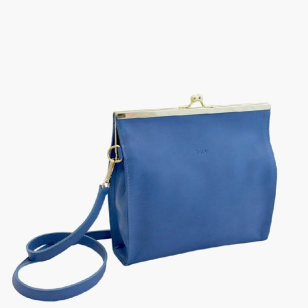 bjoy - Aida shoulder bag
