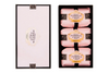 Castelbel - Portus Cale Soap Set 3x150g - Various Scents