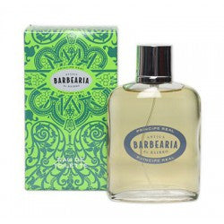 Antiga Barbearia - Cologne 100ml - Various Scents