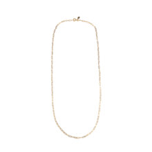 CUCHARA - HELMUT NECKLACE