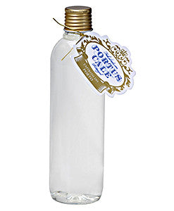 Castelbel - Fragrance Diffuser Refill 250ml, Various Scents