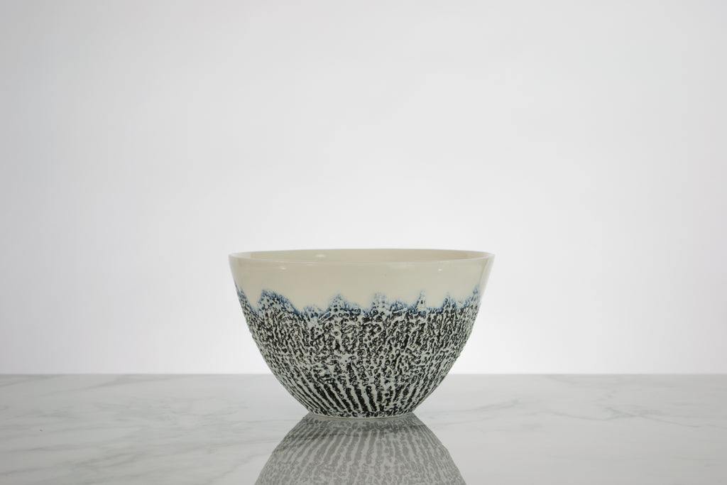 Filipa Pimentel Ceramics - Bowl - Various Sizes
