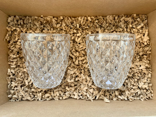 Gift Set - 2 Tumblers - Various Options