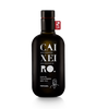 Caixeiro Organic Olive Oil, 500ml - 3 Varieties