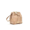 Rok Cork - Mini Cork Crossbody Bucket - Various Colours