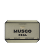 Claus Porto - Musgo Real Soap On A Rope 190g - Various Scents