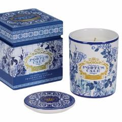 Castelbel - Portus Cale Scented Candle - Various Scents