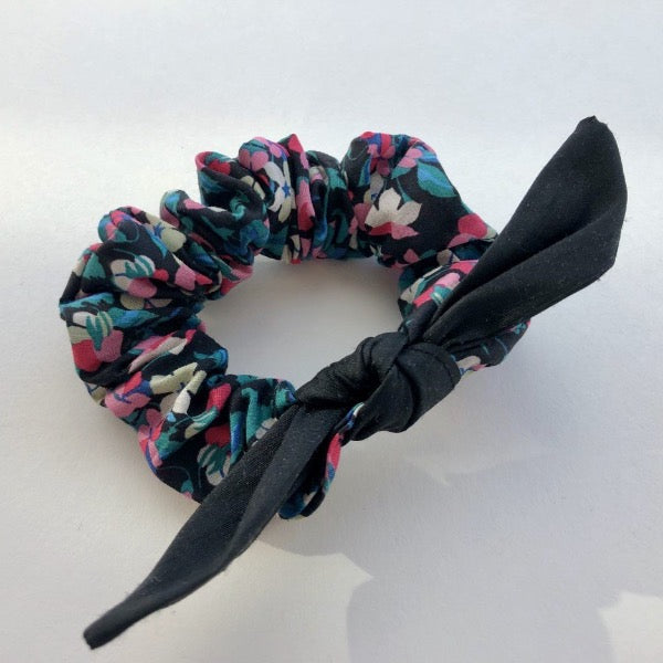 Liberty of London Scrunchies