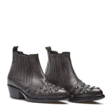 Debby West Ankle Boots