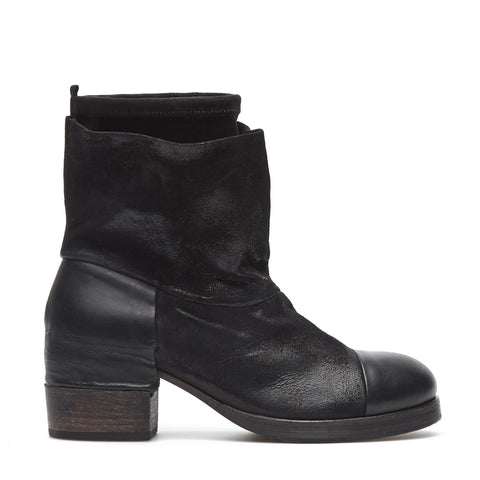 Gwen Ankle Boots