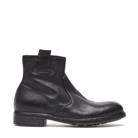 Marc Varsavia Ankle Boots