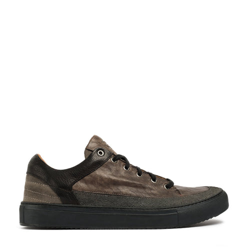 Tj Lead Sneakers