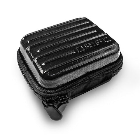 Protective Carry Case - Drift Innovation