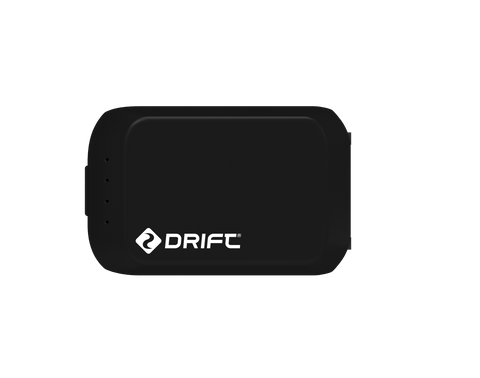 Long-Life Battery Module (1500mAh) - Drift Innovation