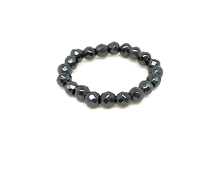 stackable stretch rings - gray market jewelry