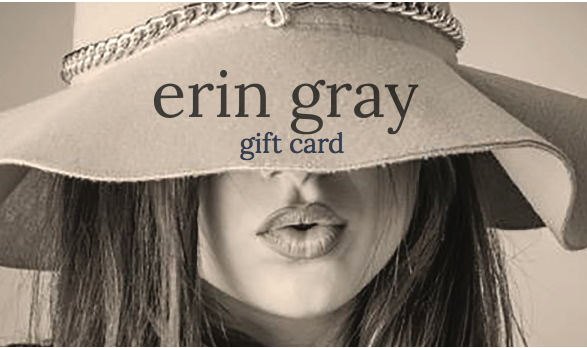 Gift Card - gray market jewelry