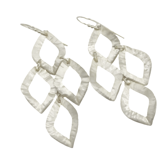Cabo Earring No. 05