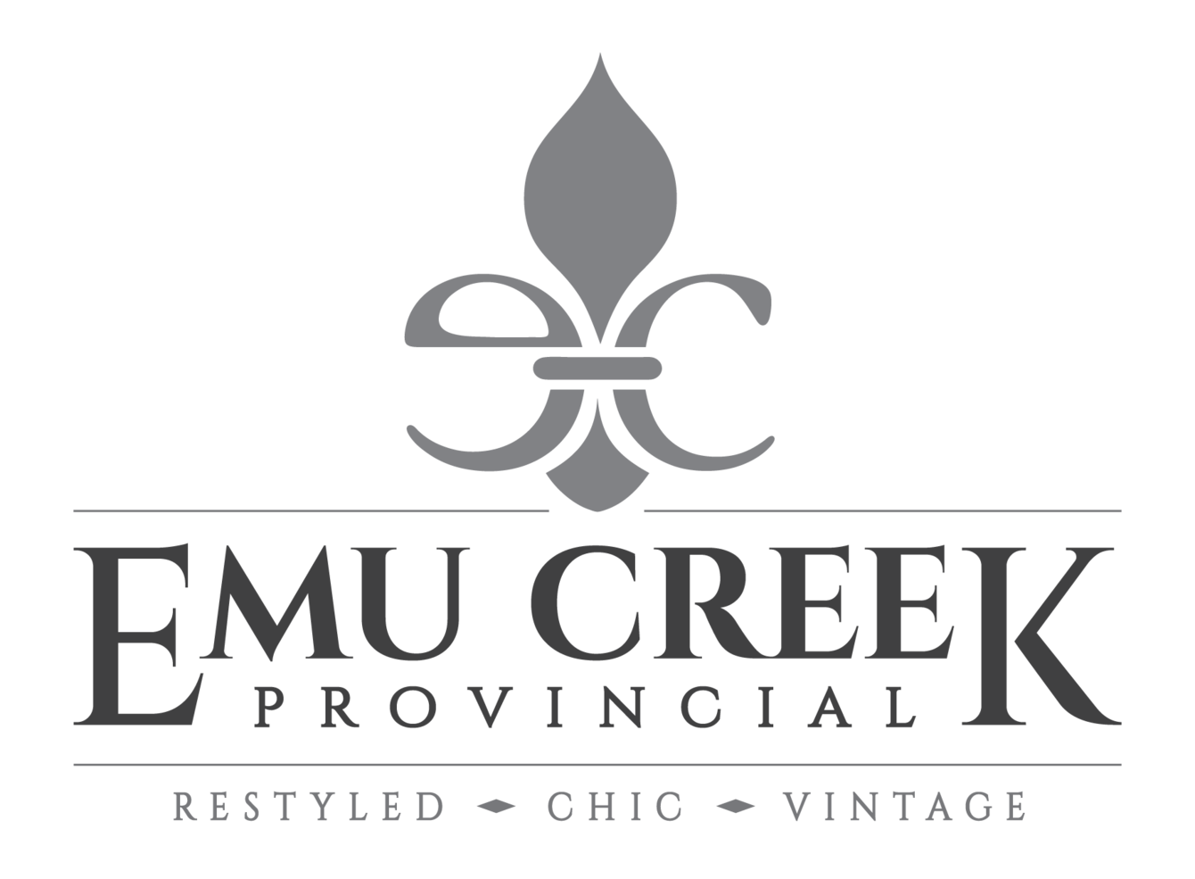 Emu Creek Provincial