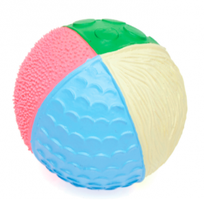 Sensory toy ball fantasy light