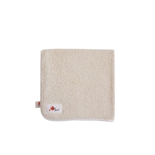 Babycloth marshmallow