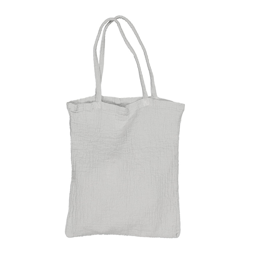 Saco tote bag almond