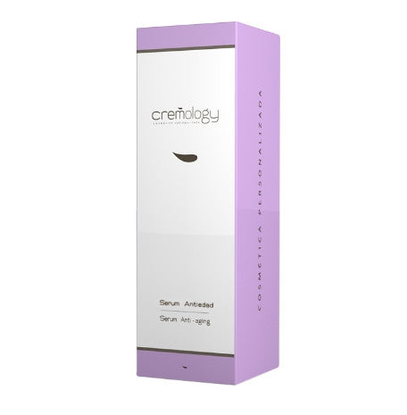 Serum ANTI-AGING - 30ml.