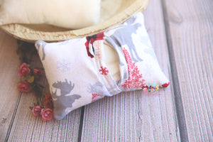Pillow Forms- MADE TO ORDER