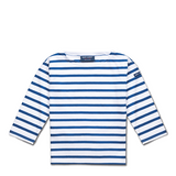 Saint James - baby Minquiers striped tee