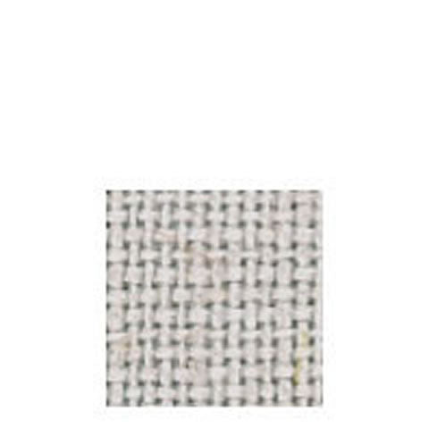 Libeco - Porto fabric swatch, 1063