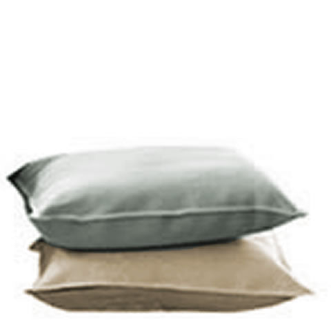 Libeco - Napoli Vintage pillows