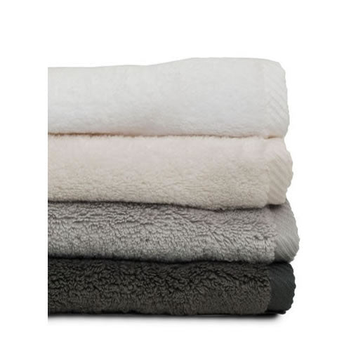 Matouk - soft & absorbent Egyptian cotton Milagro towels T320