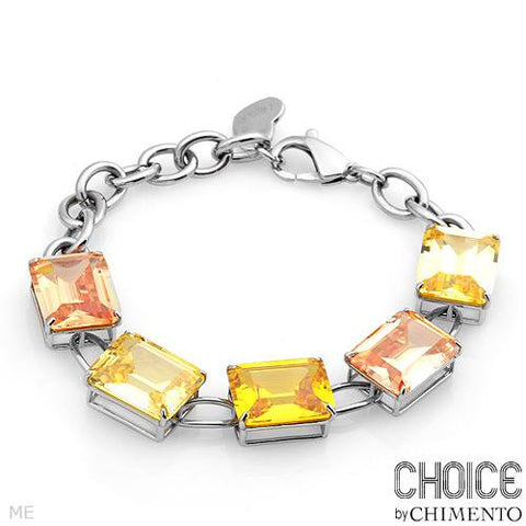 Choice by CHIMENTO Bracelet