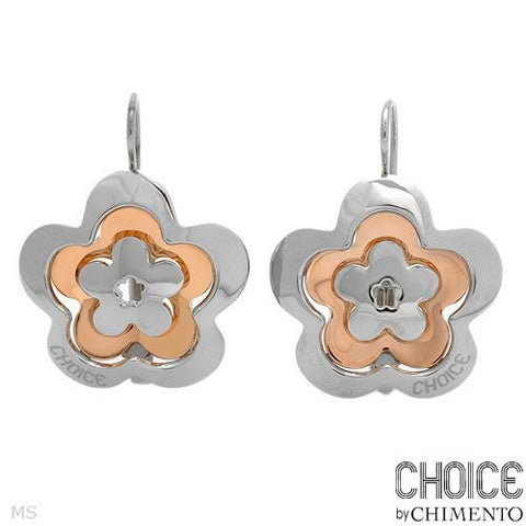 Choice by CHIMENTO Earrings