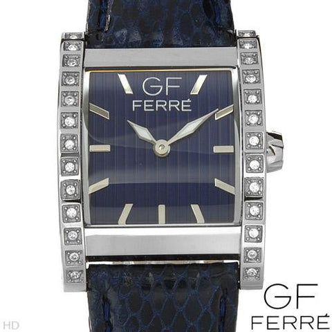 Gianfranco Ferre Watch