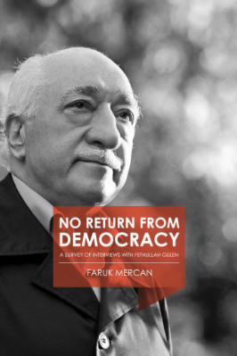 No Return From Democracy