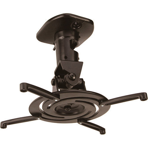 The Universal Projector Ceiling Mount - AMRP100B
