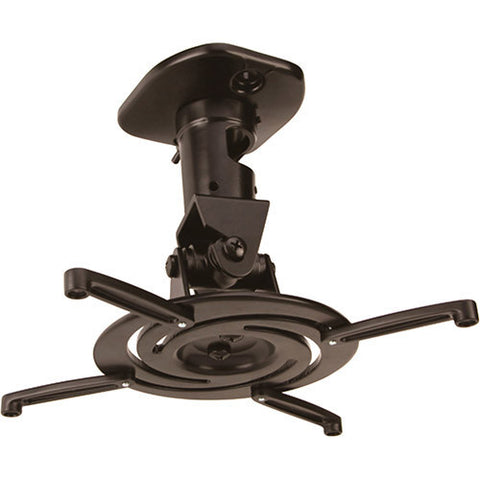 The Universal Projector Ceiling Mount - AMRP100S