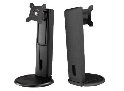 The Single Monitor Stand Mount