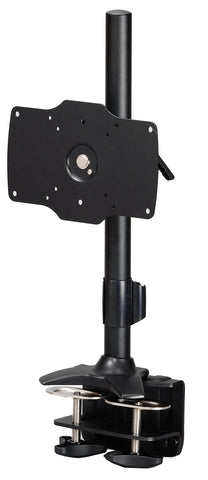 Clamp Mount Max 32″ Monitor - AMR1C32