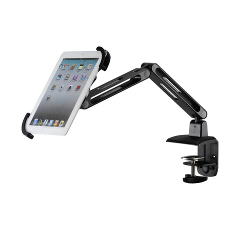 Articulating Pad/Tablet Stand