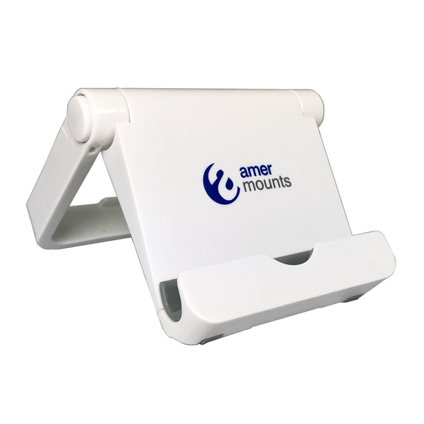 Amer Mounts EZPAD10-02 | Portable Phone or Table Stand