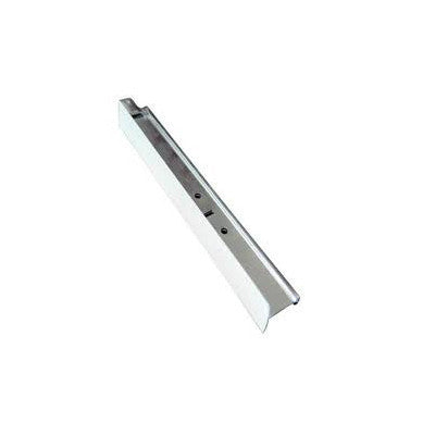 "24"" Ceiling Suspension Bar - AMRTBAR24"