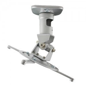 The Drop Ceiling Projector Mount Amrdcp100kit Monumental Mounts Canada