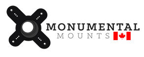 Monumental Mounts Canada