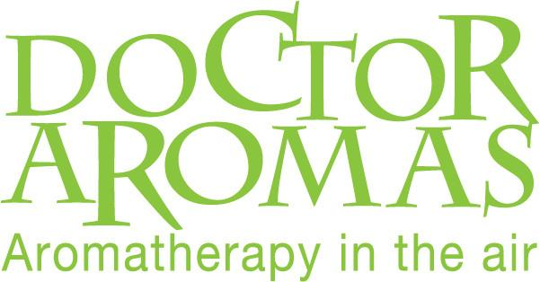 Aroma Marketing And Affective Response Research | Doctor Aromas