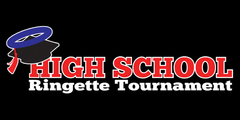 2018 High School Ringette Tournament