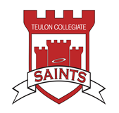 Teulon Collegiate