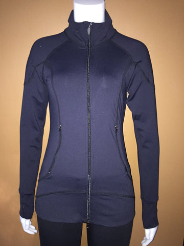 TEM - JACKET - Brandwear Omega Fit Layla Jacket - YOUTH - 22Y